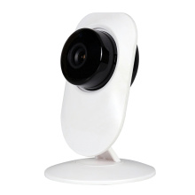 Wifi 720P Camera Two Way Talking IP Camera