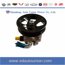 Geely Auto Spare Parts Power Steering Pump 1064000132