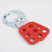 Safety Products Lockout Hasp