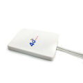 28dbi 4g Mimo Panel LTE Booster Antenna