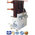 Zn85-40.5 High Voltage Vacuum Circuit Breaker