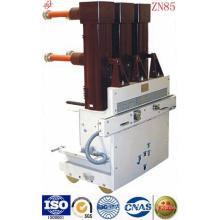 Zn85-40.5 Высоковольтный вакуумный автоматический выключатель
