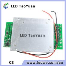 High Power Power LED 100W Driver