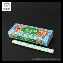 Pure Mild Moxa Rolls (B-3) Akupunktur