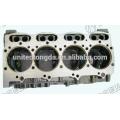 Оригинальный YUCHAI YC4110ZQ блок цилиндров E0400-1002015B *