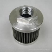 FST-RP-AS060-1 Ölfilterelement
