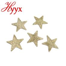 HYYX Überraschungsspielzeug Made in China Sterne Glitzer