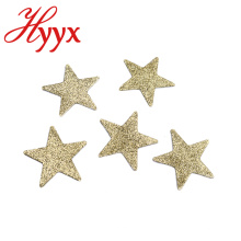 Juguete sorpresa HYYX Made In China star glitter