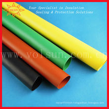 High performance 1KV busbar insulation sleeves