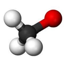sodium methoxide is a strong base