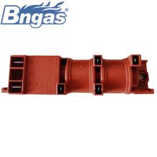 encendedor de gas con pilas de primera calidad para horno de gas