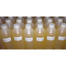 1L Small Pack/Grape Seed Oil-- Body Massage/ Facial Basal Base Oil Pushed Back Massage Oils