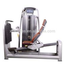 équipement de sport Leg Press