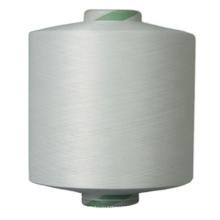 Высокопрочная катионная пряжа для вышивки компакт-дисков POY