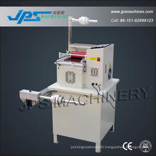 Jps-160tq Soft Foam Tape and Conductive Foam Cutting Machine