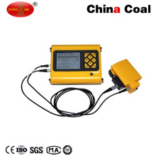 Detector de barras de refuerzo de acero concreto digital multi función R51