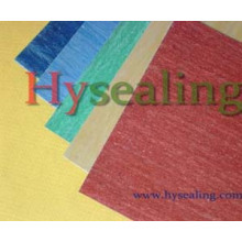 Asbestos Sheet with Wire Mesh (HY-S150M)
