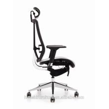 vente chaude et chaise de bureau de haute qualité