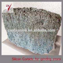 Vente chaude populaire en gros acheter silicium métal
