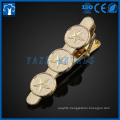 custom tie clip manufacturers make your own tie clip
