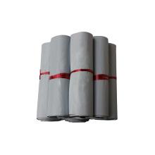 Enveloppe d'emballage imperméable à l'inventaire adéquate