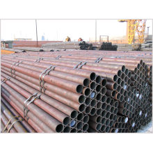 JIS 3445 cold rolled seamless steel pipe for mechanical use