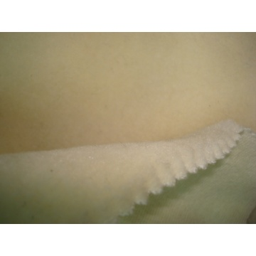 Tissu sous doublure en laine
