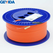 Dia 3.0 Mm Duplex Double-Jacket Indoor Cable