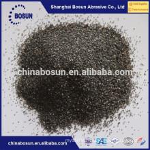 Brown Fused Corundum /BFA/Brown Aluminium Oxide For Sandpaper