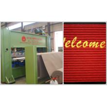 Carpet Production Line (YYL-DT)