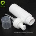 Wholesale fancy plastic shampoo bottles for sale