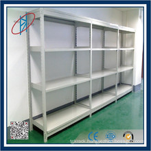 Factory Supplied Storage Shelf