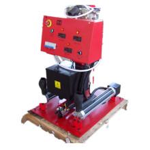 Machine à mousse PU Bhpu-III