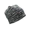 Newest Style Hat Fashion Design Custom Made Fleece shell  lining Beanie