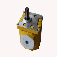 Shantui Bulldozer steering pump