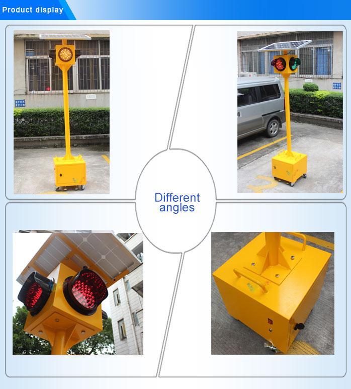 portable solar traffic light _06