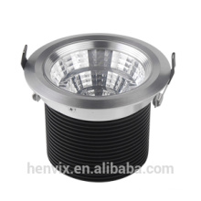 dimmable recessed led downlight, high lumen led downlight accessories