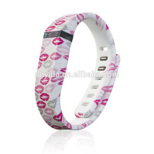 alibaba supplier for Fitbit Flex Replacement Bands, for Fitbit Flex Bracelet Wholesale