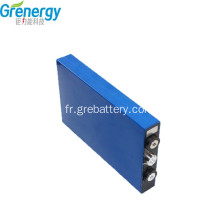 Batterie de 10Ah LiFePO4 cellule prismatique 3, 2V