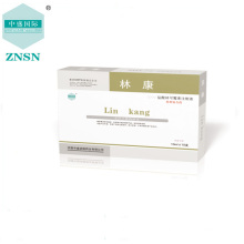 Hot-selling Nutritional LinKang Lincomycin Hydrochloride Injection