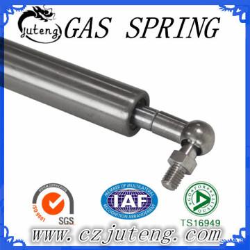 Ressorts de tension de gaz à grande charge