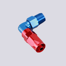 Best Quality for Garden Hose Fittings Braided Fuel Line Ends For Car supply to Poland Manufacturers