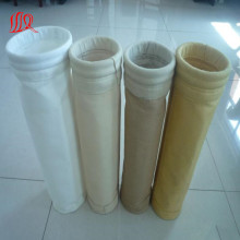 Dust Collector Filter Bag Nomex Filter Bags