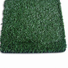 Artificial Grass/Turf, Suitable for Sports Fields and Gardens, with 8 to 12 Years Warranty