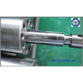 Toshiba Injection Molding Machine Screw Barrel