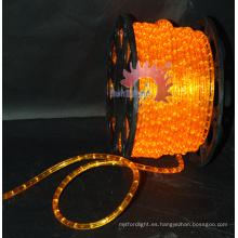 Luz LED de cuerda