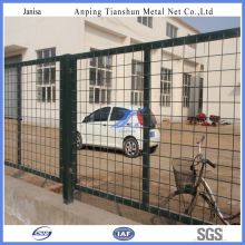 Рамке забор, сделанные в Китае с низкой ценой (TS-J25)