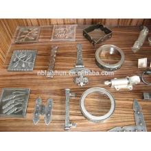 Ningbo Dekorative Möbel Griff / Hardware für Möbel