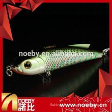 Hard fishing Lure hard bait plastic fishing baits Pencil Baits