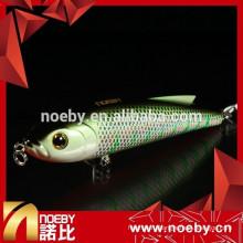 Жесткая рыбалка Приманка жесткой приманки Пластиковые рыболовные приманки Приманки для карандашей